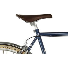 Ortler Bricktown Herr classic blue